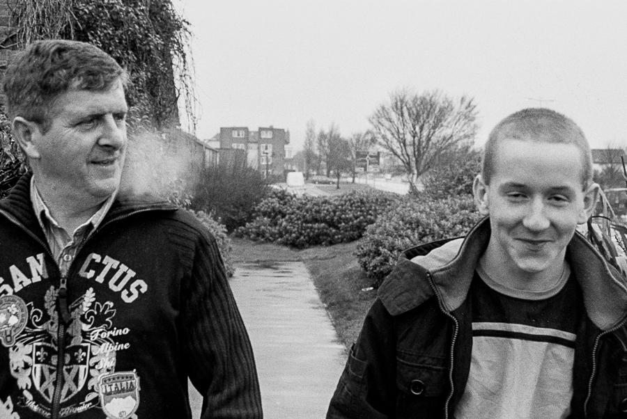 GeoffWedgeGeorge&Nathan-2